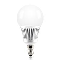 5W E14 RGB+CCT LED Light Blub